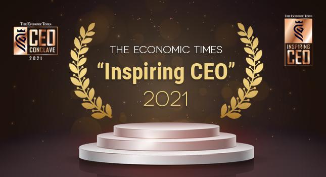 CEO-conclave- Slider Image